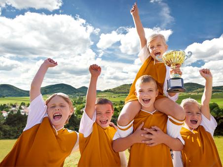 Pfalzgas-Cup